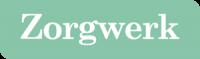 Zorgwerk Blog